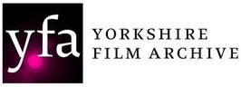 Yorkshire Film Archive Logo